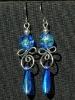 blue-clover-dagger