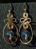 clover-elipse-blue-crystal